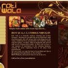 Rotiwala