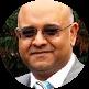 Reg Dhiman