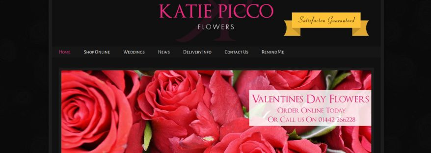 Katie Picco